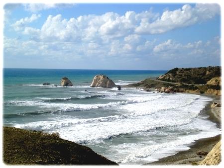 aphrodite_cypern1_3l.jpg