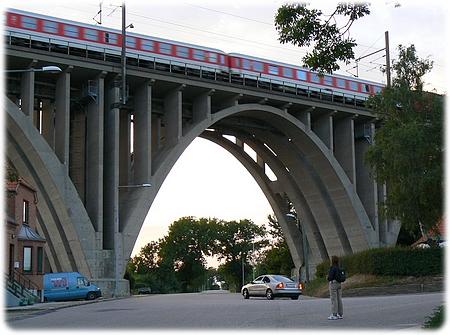 bridgeover3l.jpg