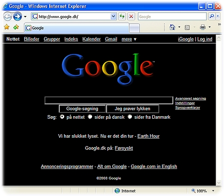 googleslukkerlyset.jpg