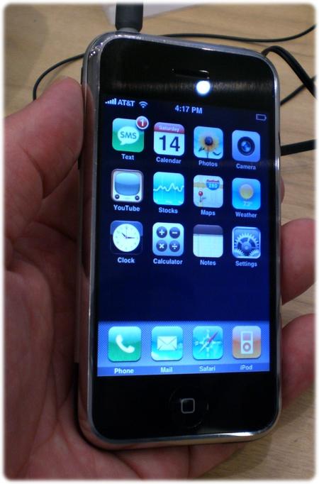iphone4_3l.jpg