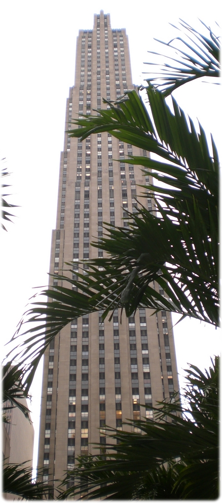lookup_rockefeller_center3l.jpg