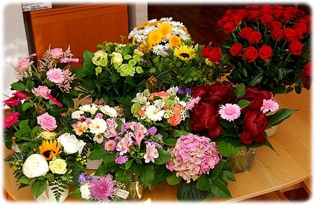 lupos_blomster3l.jpg