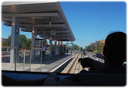 metro_3l.jpg