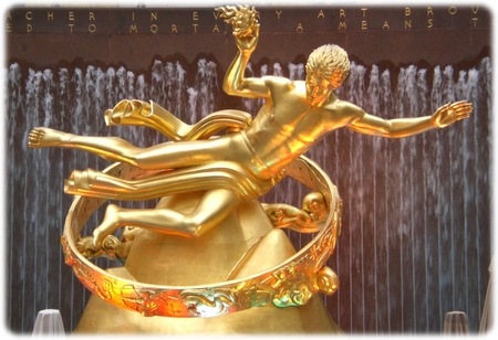 prometheus_rockefeller_center3l.jpg