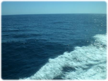 qm2-pos-titanic-41-46n_50-14w-14-april-1912-3l.jpg