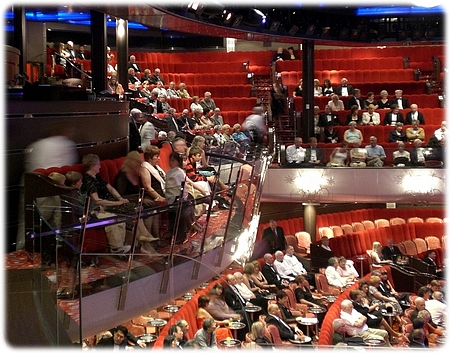 qm2-royal-court-theatre2-3l.jpg