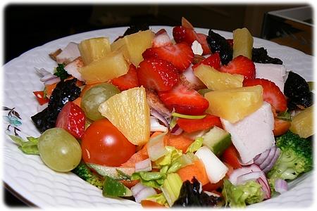 salat_3l.jpg