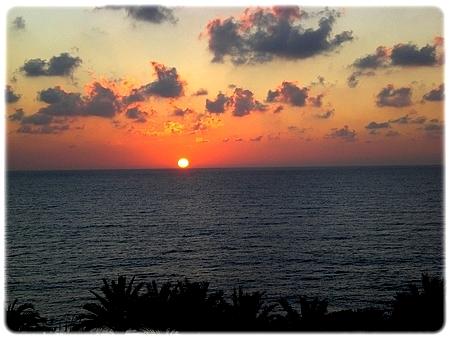 solnedrund3l.jpg