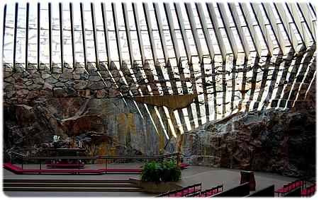 tempelkirken-i-helsinki-2_3l.jpg