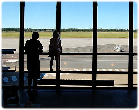 tirstrup-aarhus-lufthavn3l.jpg