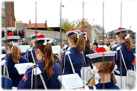 biografer Copenhagen Dagmar escortservice Jylland