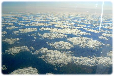 Polske skyer