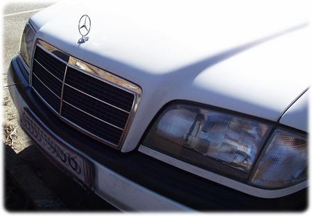 Mercedes Benzstjerne-2_3l