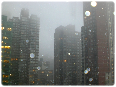 39st-rainstorm-ny3l.jpg
