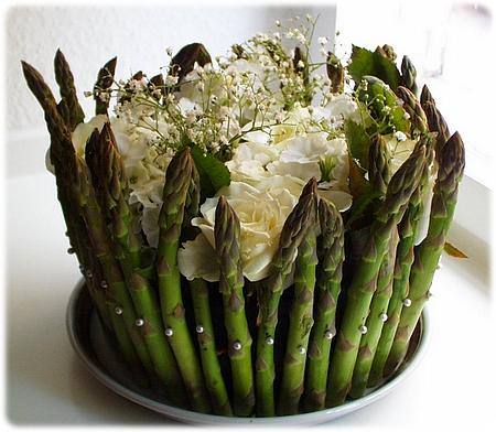 asparges.jpg