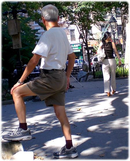 chinatown_new_york_3l.jpg