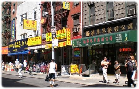 chinatownl3l.jpg