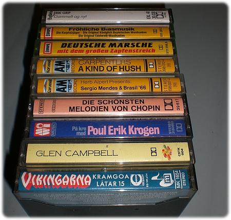 kasette3l.jpg