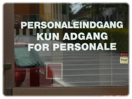 kun-for-personale_450x3381.jpg
