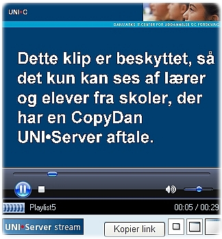 lupos_uni-c-stream.jpg