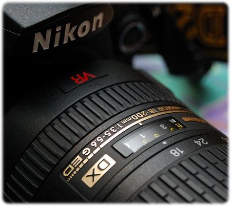 nikon_3l.jpg