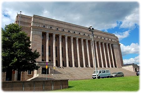 parlamentet_finland_3l.jpg