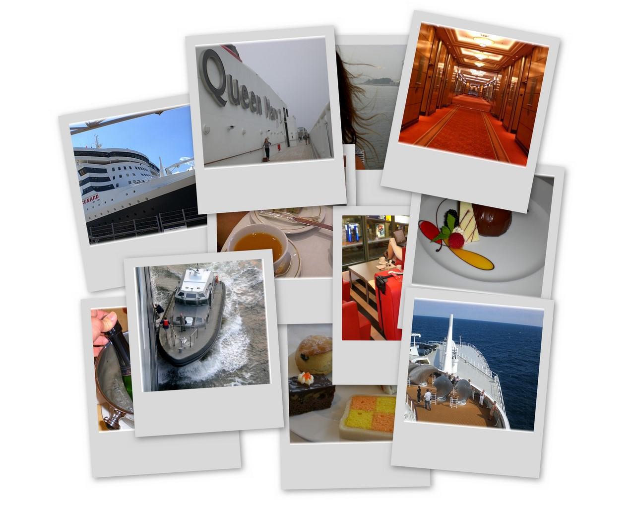qm2-collage-big3l.jpg