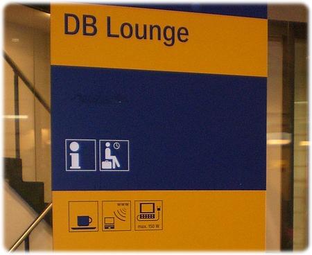 qm2-db-lounge-hamburg-bahnhof-3l.jpg