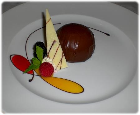 qm2-la-piazza-dessert3l.jpg