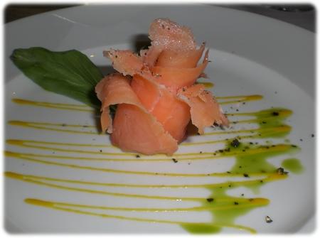 qm2-la-piazza_salmon-with-honey-mustard-glaze3l.jpg