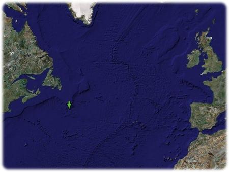 qm2-pos-titanic-41-46n_50-14w-map.jpg