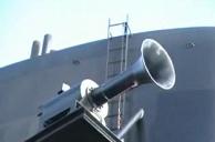 qm2-ship-whistle.jpg