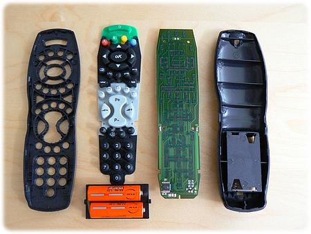 remote_3l.jpg