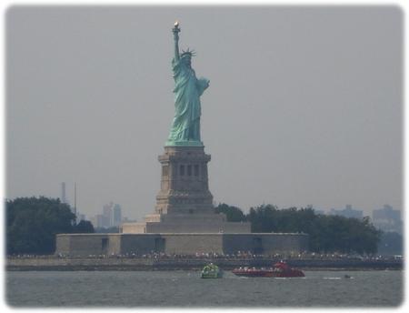 statueofliberty_staten-island_3l.jpg