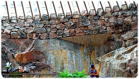 tempelkirken-i-helsinki-3_3l.jpg