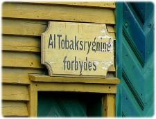 al_tobaksrygning_forbydes_assens_3l