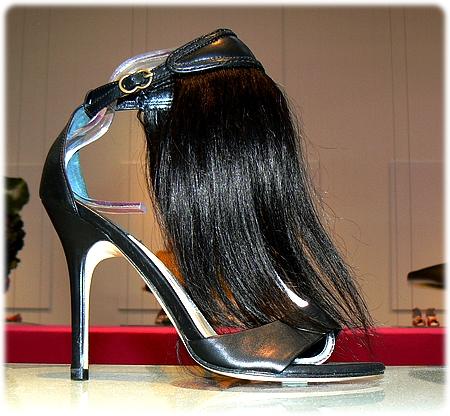 hairy_shoe_3l