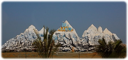 iceland_in_dubai_3l